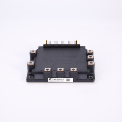 Fuji Fe Elevator Spare Parts 7MBP150RA120-14 Power Module