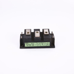 Fuji Elevator Lift Parts 2DI150A-120 Transistor Power Module