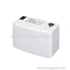 condensate pump for air-conditioner water drain pump