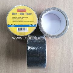 "2""x8""Heady Duty Non-Slip Tape/ Durable Abrasive Tape"