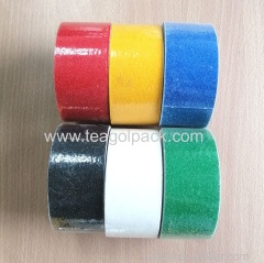 Anti-Slip Adhesive Tape Assorted Colors