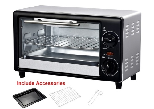 Hot Sale Grill Multifunctional Electric Oven