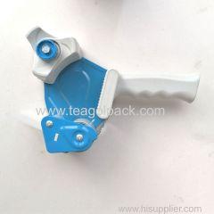 Tape Dispenser Tape Gun