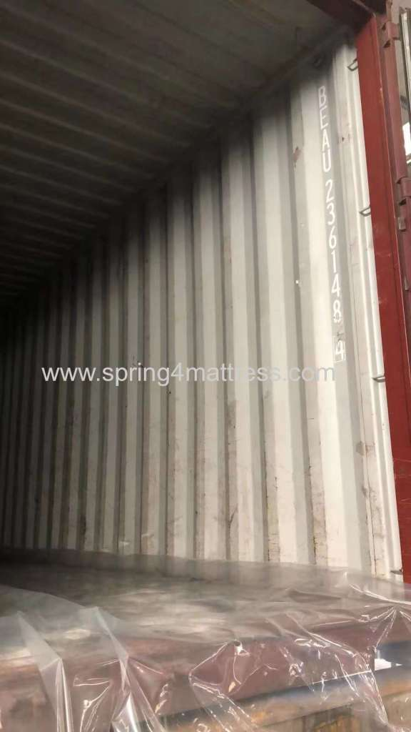 empty container ready for loading1