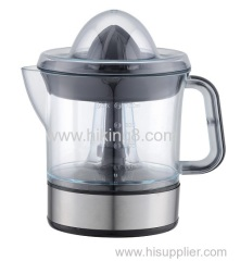Powerful 40W 2020 new electric Citrus Juicer