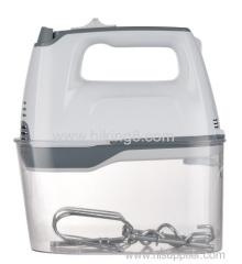 new design electric food mixers hand 220v hand mixer