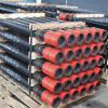 Tubing Pup Joint API Standard with NUE EUE Connection for Oil Tubing