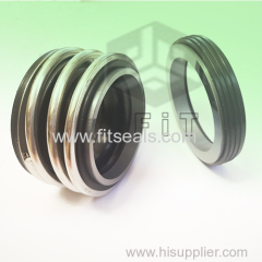 ABS AFP PUMP SEALS