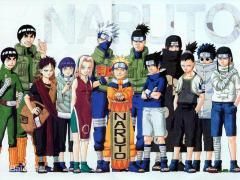 Music Box Songs Janpan Anime Naruto Melody Blue Bird