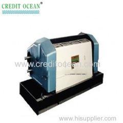 High-Speed Electronic Jacquard loom machine