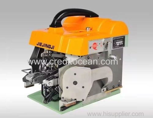 Credit Ocean BQF198 Automatic Warp Knotting Machine