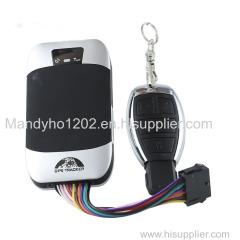 2g 3G Vehicle Motorcycle Car GPS Tracker Tk103 Small Device Chip Car Mini GPS Tracker