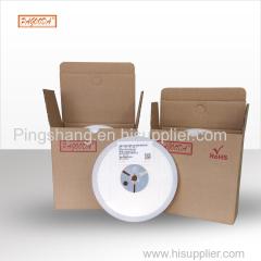 SMD capacitor 1206 X7R 221K 1000V
