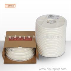 0805 Capacitor_SMD Ceramic Capacitor-MLCC