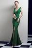 Juniper Green Bridesmaid Dresses