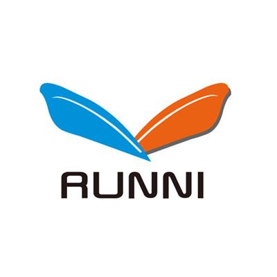 Shijiazhuang Runni Trading Co.Ltd