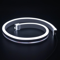 1220 LED Neon Flex Rope Light