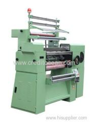 Credit Ocean K-900-B8 High-speed automatic crochet belt machine