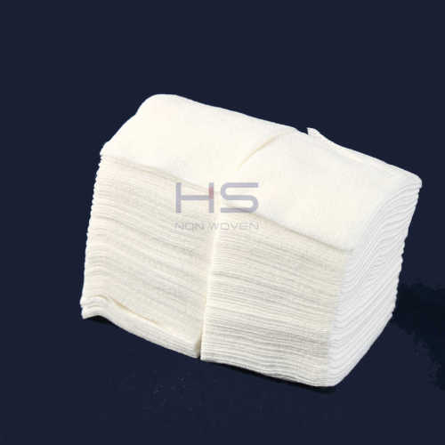 Individual Packet Facial Makeup Remover Cleanser Towelettes And Make Up Removal Wipe