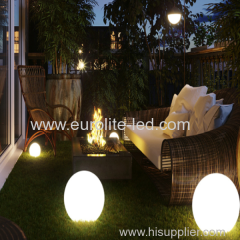 LED Solar IP68 Water Floating Portable Pool Swimming In Water Light Garden Pathway Driveway Landscape Global Event Light