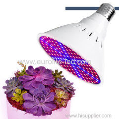 led plant light Full Spectrum LED Grow Light Plant Lamp Fitolamp For Indoor Seedlings Flower Fitolampy Grow Tent Box