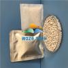 CLO2 Slow Release Granules particles