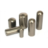 Tungsten Carbide Studs for HPGR Rollers