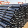 ERW Pipe Tianchuang pipe
