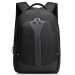 business backpack computer laptop backpack multifunction bags leaisure travel daypack school bags nylon waterproof
