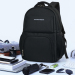 2021 new style Nylon waterproof Business backpack laptop bag computer backpack school bags travel daypack lady Man