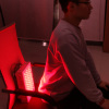 RedDot LED red light therapy light 660nm 850nm lamps