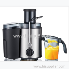 Hot selling high quality 500W slow juicer