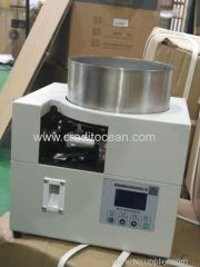 CREDIT OCEAN fully automatic bobbin coil winding machine