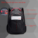 computer backpack business laptop bag leisure travel daypack school bags