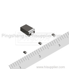 capacitor resistor inductor Transistor