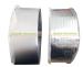 10cmx5M Square Aluminium Butyl Rubber Waterproof Flash Tape Self Adhesive