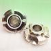 FT5610 single cartridge O-ring seal