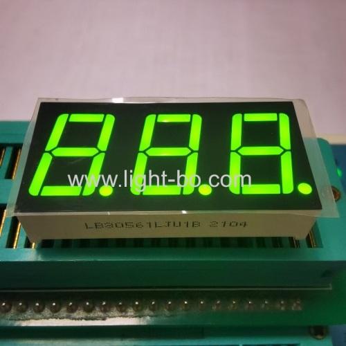 Супер зеленый 3 цифры 0,56