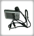 Spy Button Cam,spy button cam,button spy camera,hidden survelliance device