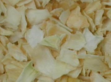 onion flake,slice