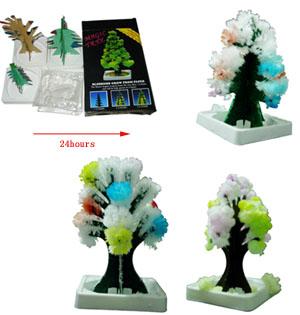 Magic Growing Trees (AT-1012)