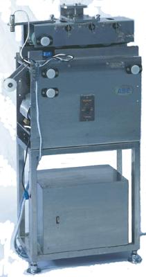 automatic noodle dispenser