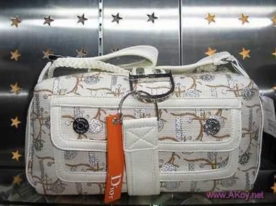 $20  Handbag, Purse, Shoe. very very very cheap!!cheapest!!