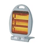 Quartz Heater (NSB-C01)