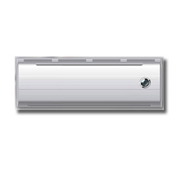 Get Exclusive line of Hitachi Cassette Air Conditioners & In-Ceiling Air Conditioners for Your offices & Homes. With Exclusive range we are market leaders in Cassette Air