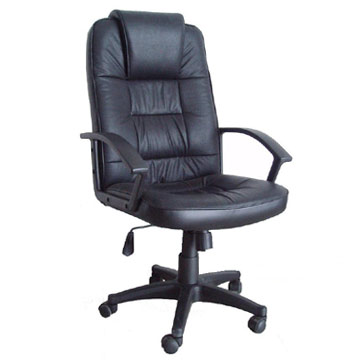 Office Chair W 30 Manufacturer From