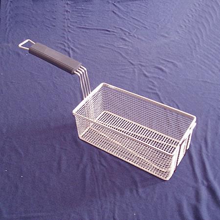 Fry Basket (S20003)