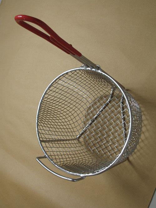 Fry Basket (S20028)