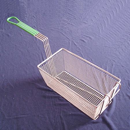 Fry Basket (S20002)