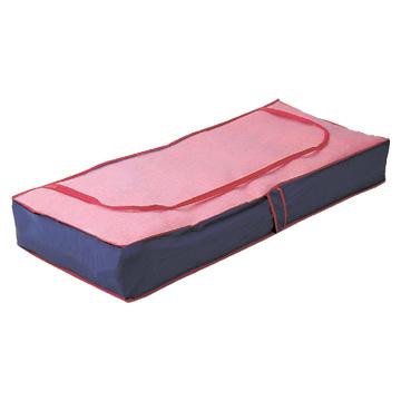 Bedding Bag (Постельные принадлежности сумки)